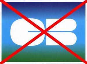 cb-barre