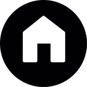 logo-domicile