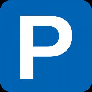 logo-parking