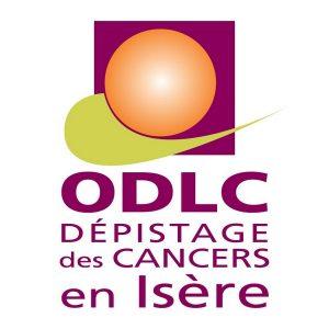 Dépistage des cancers en Isère