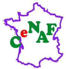 Centre National des Assocations Fimromyalgiques