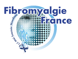 Assocation Fibromyalgie France