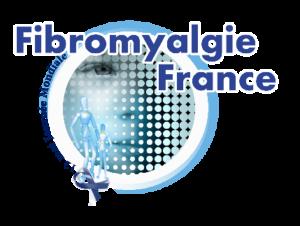 Assocation Fibromyalgie France