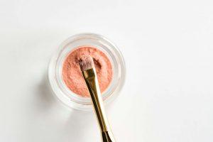 Fond de teint - Maquillage