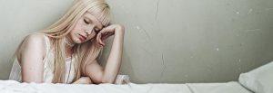 Fibromyalgie ou Syndrome de fatigue chronique