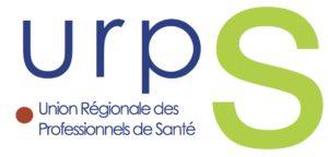 Logo URPS