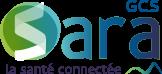 Logo GCS-SARA