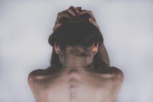 Syndrome stress post traumatique