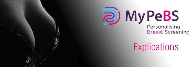 Projet MyPeBS - Explications